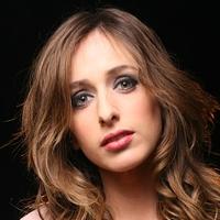 Felicja Górna