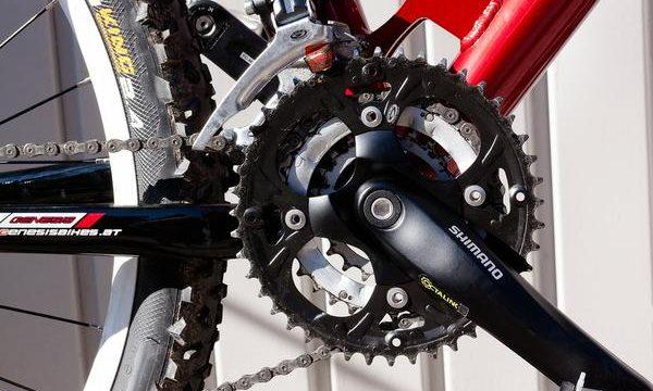 Zakup roweru spinningowego do domowej siłowni