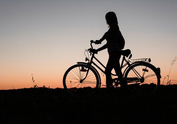 Kupno odpowiedniego roweru